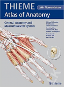 Atlas of Anatomy: General Anatomy and Musculoskeletal System