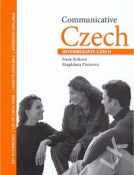Communicative Czech