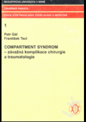Compartment syndrom