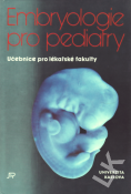 Embryologie pro pediatry