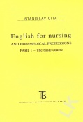 English for nursing and paramedical professions