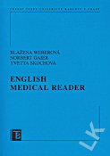 English Medical Reader