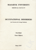 Occupational Disorders