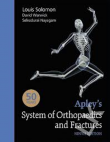 Apley´s System of Orthopaedics and Fractures