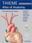 Atlas of Anatomy: Neck and Internal Organs