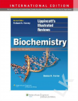Biochemistry: Lippincott´s Illustrated Reviews