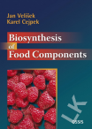 Biosynthesis of Food Components