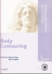 Body Contouring with DVD