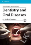 Dentistry and Oral  Diseases