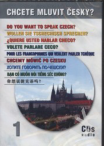 Do You Want to Speak Czech? 1 4xCD
