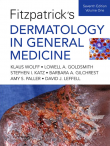 Fitzpatric's Dermatology in General Medicine