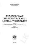 Fundamentals of Biophysics and Medical Technology