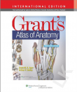 Grant´s Atlas of Anatomy
