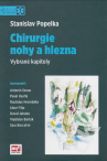 Chirurgie nohy a hlezna