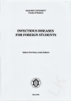 Infectious Diseases for Foreign Students