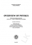Overview of Physics