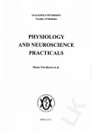 Physiology and neuroscience practicals