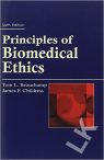 Principles of Biolmedical Ethics