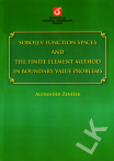 Sobolev function spaces and the finite element method in boundary value problems