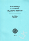 Stomatology for students of general medicine