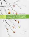 Study Guide and Student Solutions Manual for McMurry´s Organic Chemistry