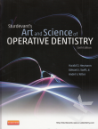 Sturdevant´s Art and Science of Operative Dentistry