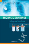 Thoratic Drainage