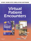 Virtual Patient Encounters