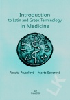 Introduction to Latin and Greek Terminology in Medicine