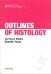 Outlines of Histology