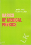 Basics of Medical Physics