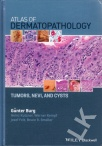 Atlas of Dermatopathology