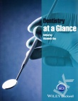 Dentistry at a Glance