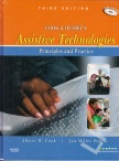 Cook and Hussey's Assistive Technologies